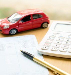 assurance auto conducteur