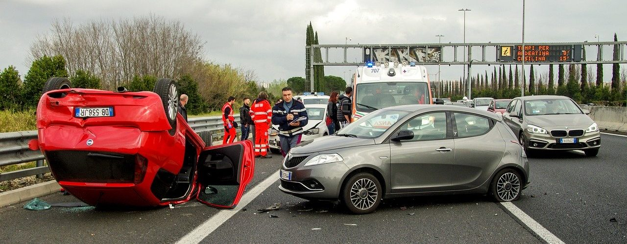 assurance individuelle accident