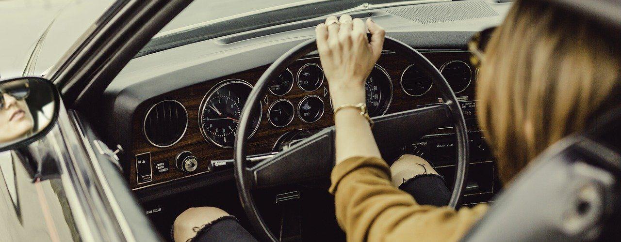 type de voiture leasing